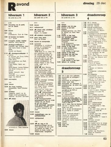 VPRO-1970-radio-12-0058.JPG