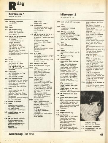 VPRO-1970-radio-12-0059.JPG