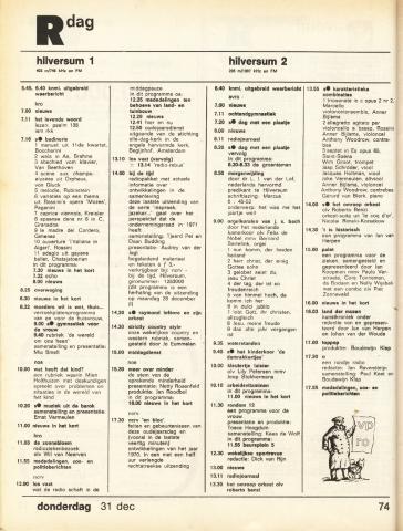 VPRO-1970-radio-12-0061.JPG