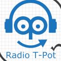 radio tpot