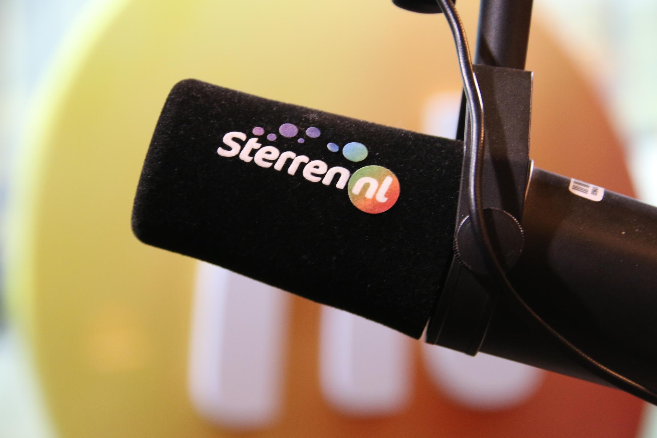 2016-08-25-SterrenNL-0004.jpg