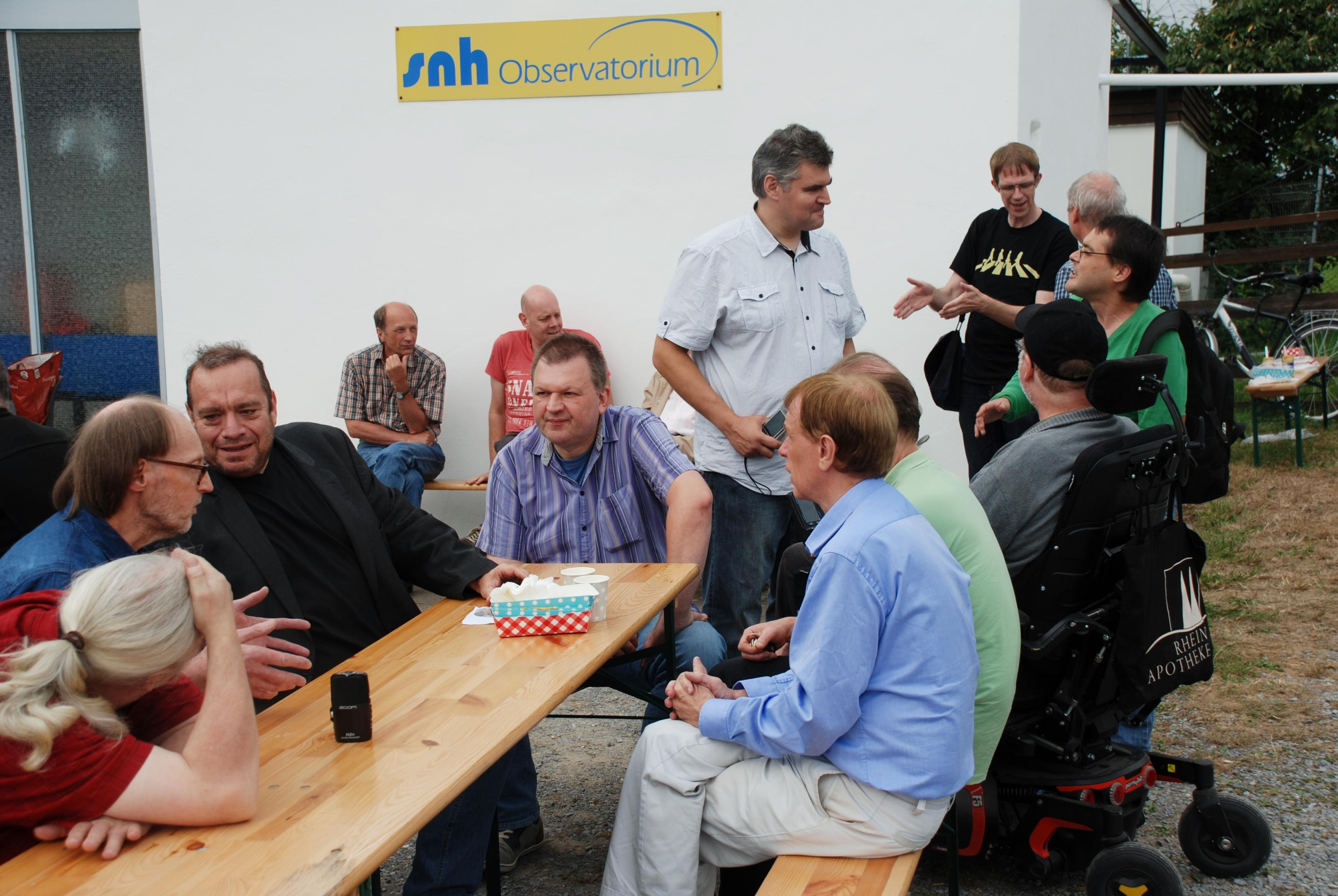 Radiotag Erkrath 2016 - mdvd (43).JPG