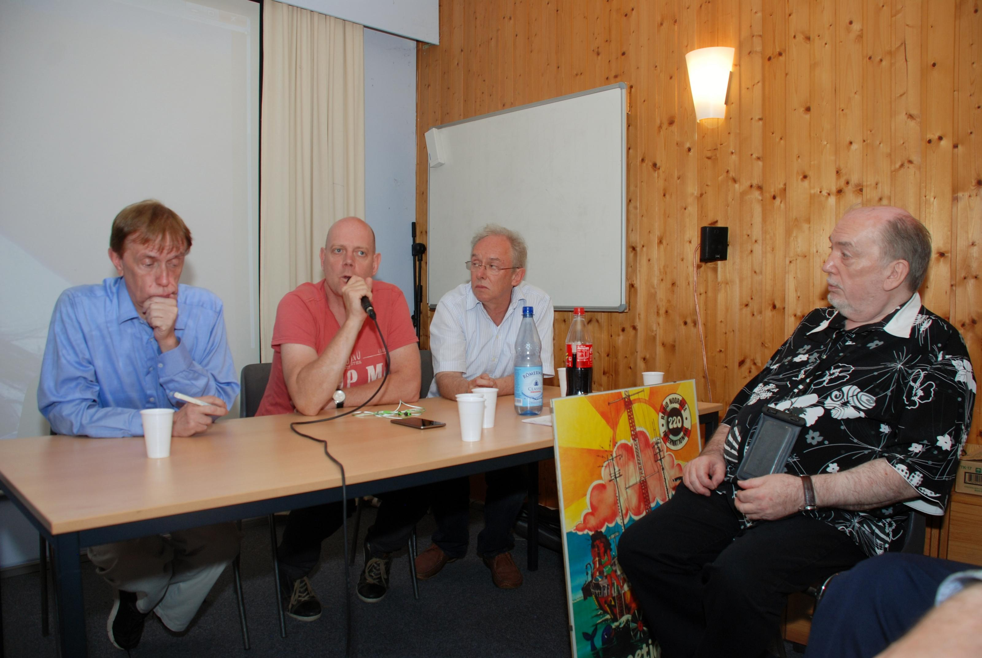 Radiotag Erkrath 2016 - mdvd (59).JPG
