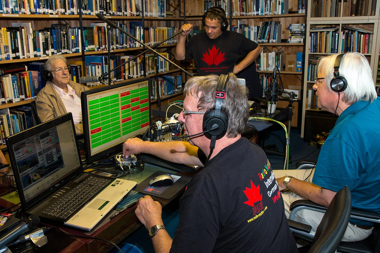Radiotag Erkrath 2016 - pm (03).jpg