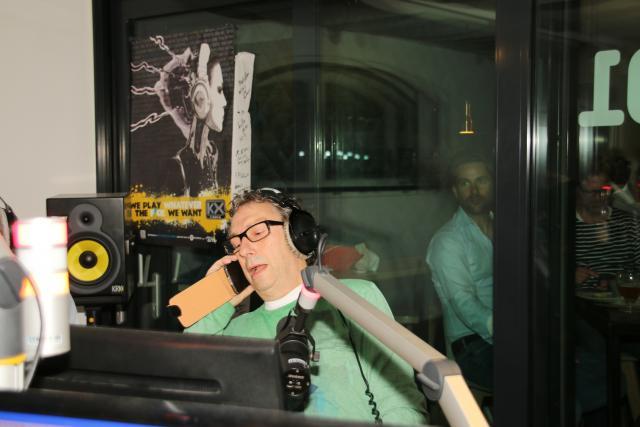 50 jaar 3FM