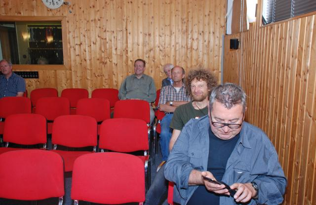 Radiotag Erkrath 2016 - mdvd (04).JPG