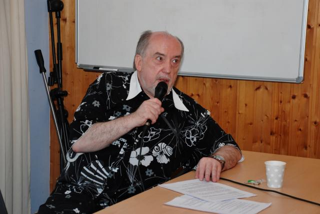 Radiotag Erkrath 2016 - mdvd (07).JPG