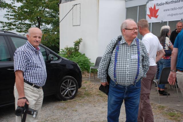 Radiotag Erkrath 2016 - mdvd (18).JPG