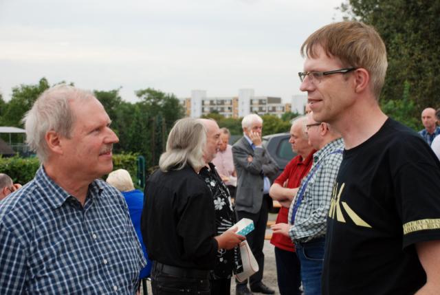 Radiotag Erkrath 2016 - mdvd (35).JPG