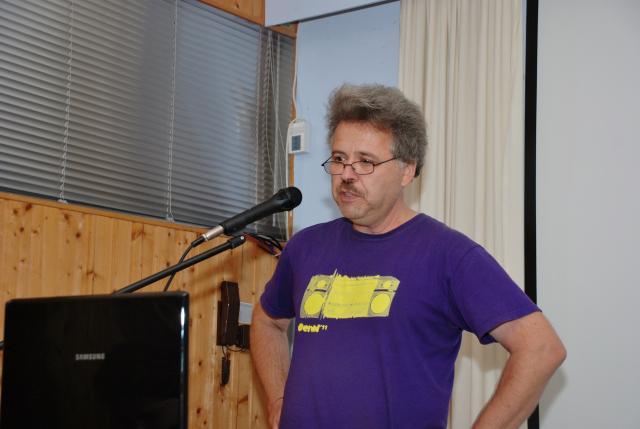 Radiotag Erkrath 2016 - mdvd (47).JPG