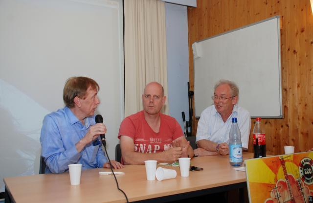 Radiotag Erkrath 2016 - mdvd (55).JPG
