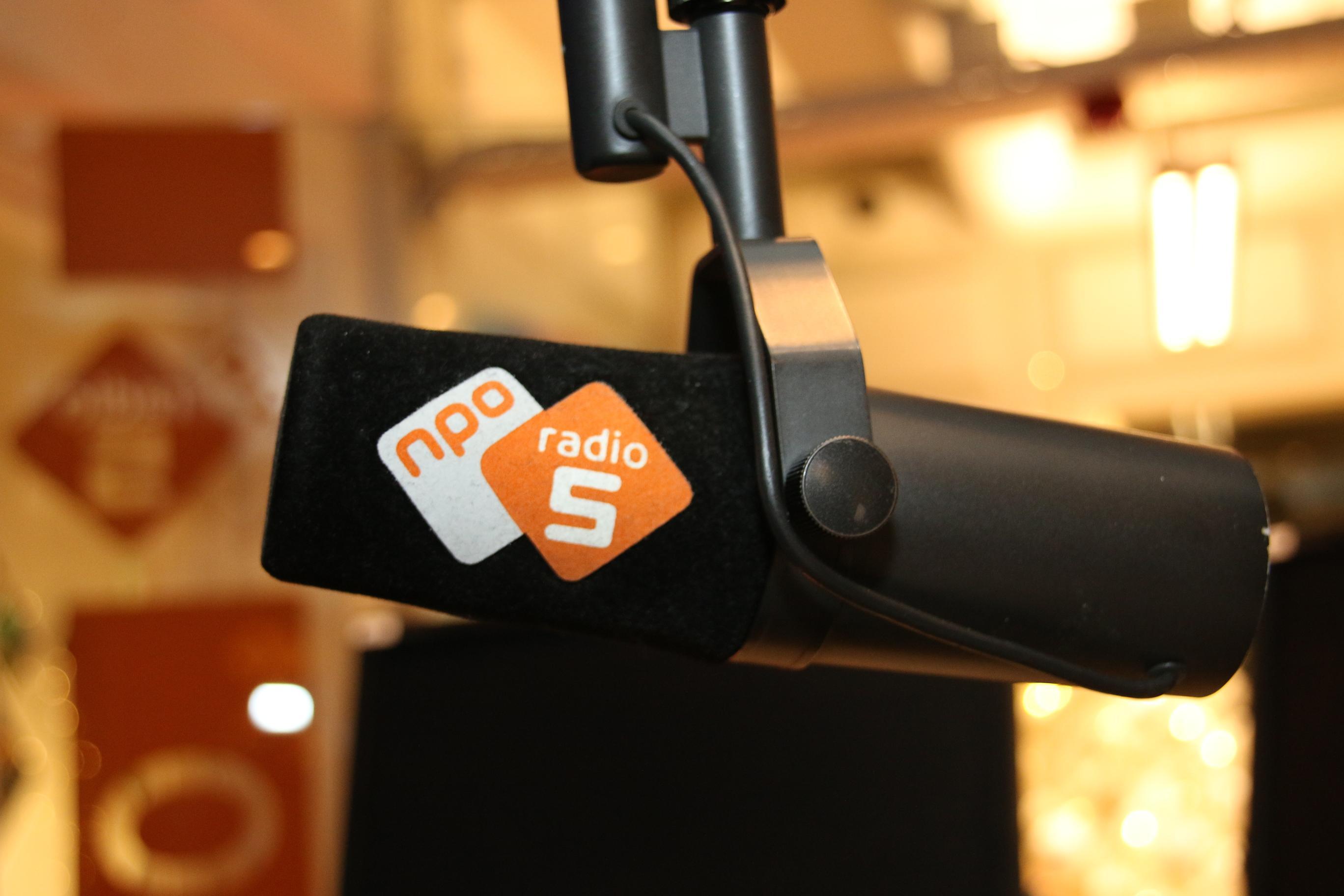 20161210-StudioNPO-Radio5-003.jpg