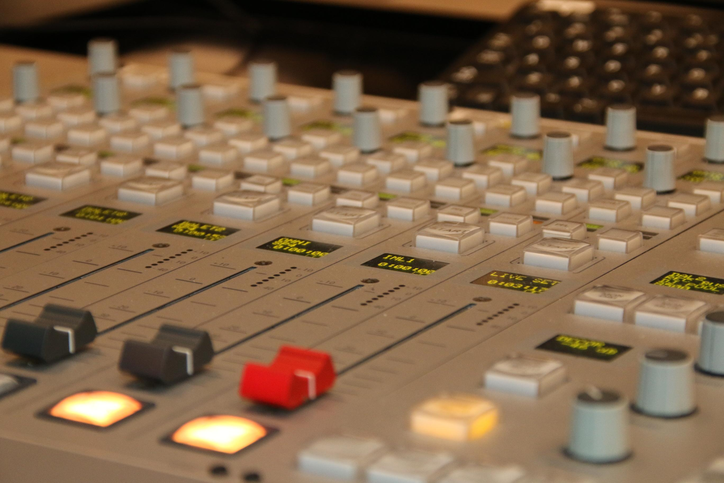 20161210-StudioNPO-Radio5-005.jpg