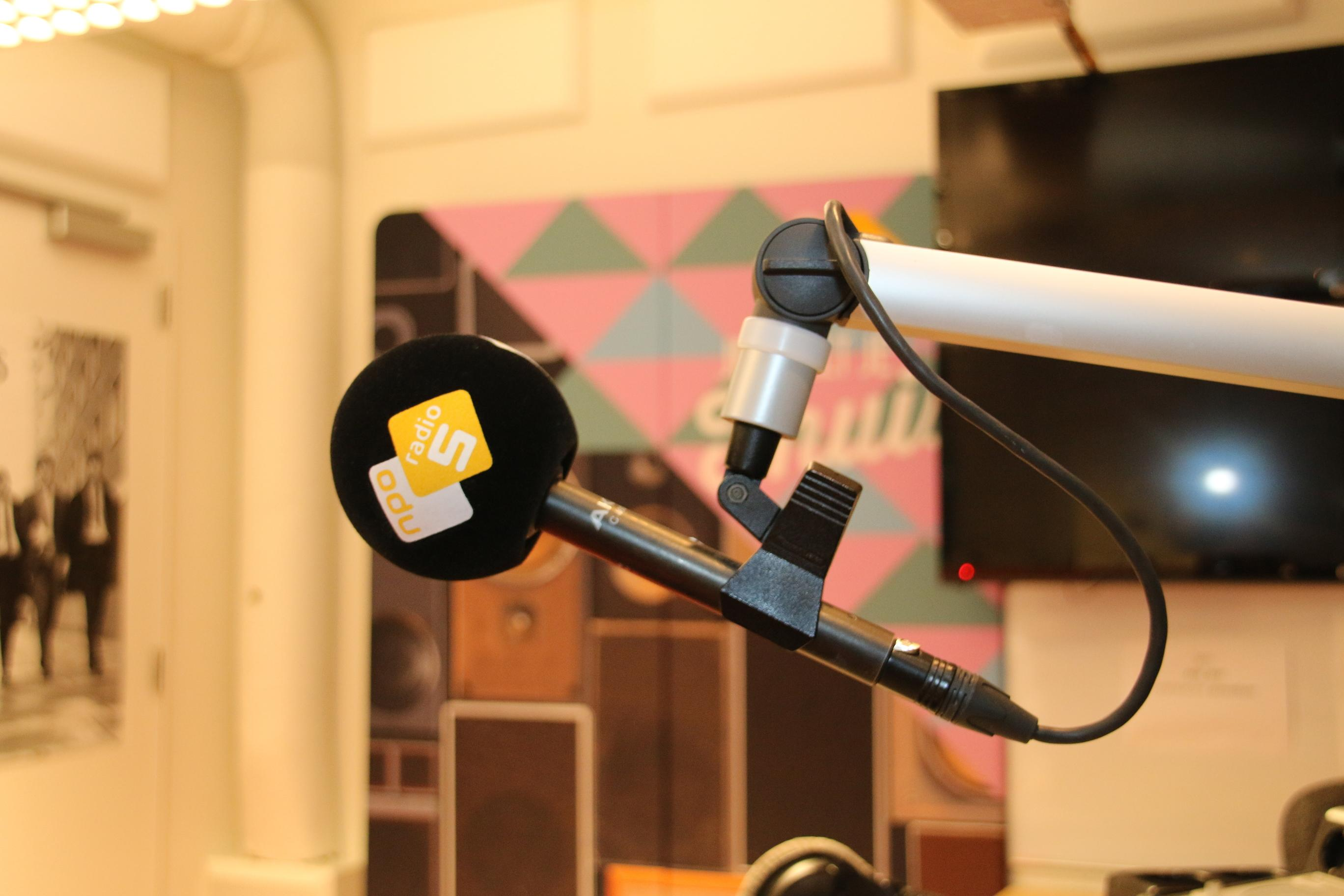 20161210-StudioNPO-Radio5-006.jpg