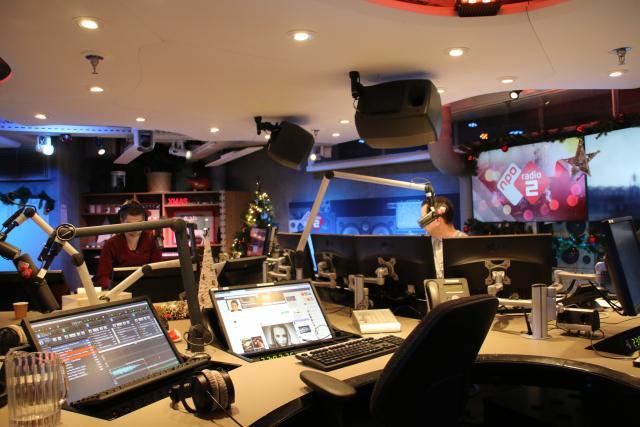 20161210-StudioNPO-Radio2-001.jpg