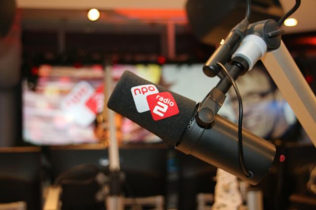20161210-StudioNPO-Radio2-002.jpg