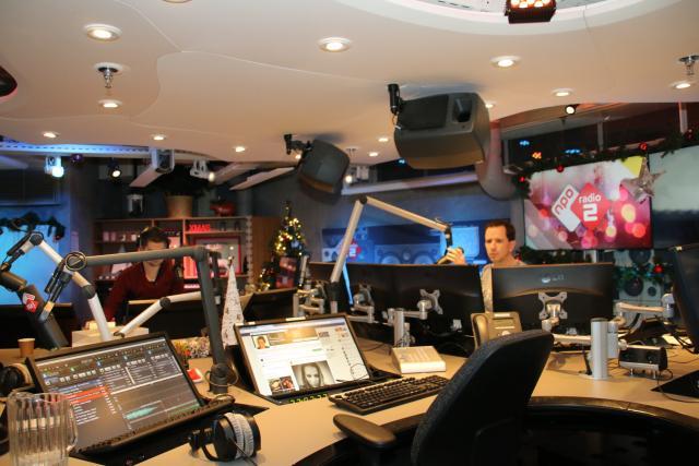 20161210-StudioNPO-Radio2-003.jpg