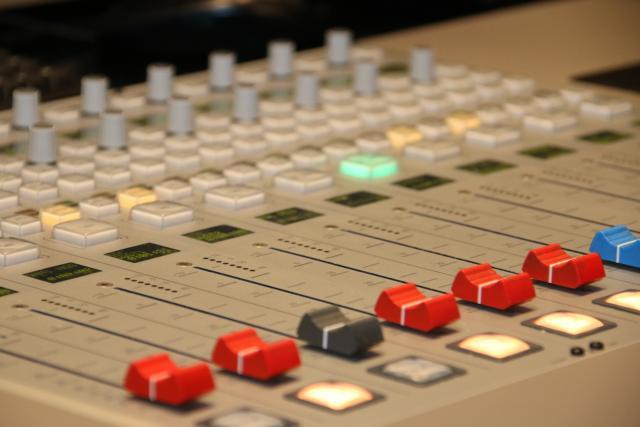 20161210-StudioNPO-Radio2-005.jpg