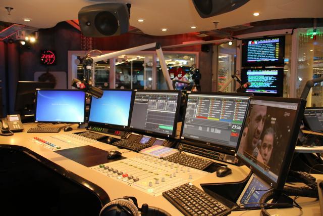 20161210-StudioNPO-Radio2-008.jpg