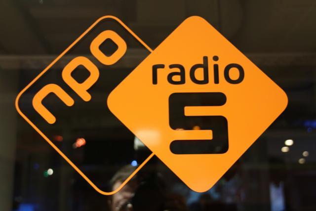 20161210-StudioNPO-Radio5-001.jpg