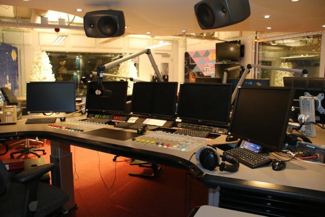 20161210-StudioNPO-Radio5-002.jpg