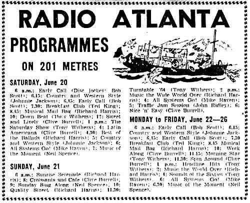 R Atlanta programme schedule.png