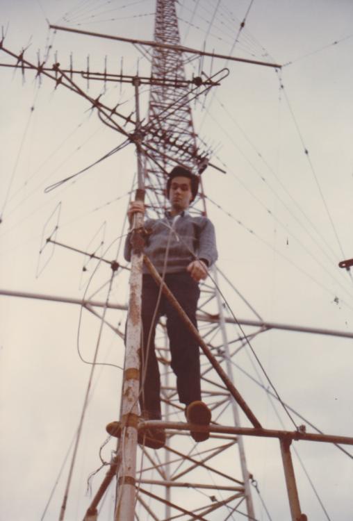 Peter Philips, antenne specialist Ross Revenge.jpeg