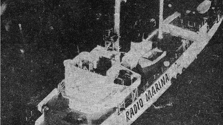 2 Radio-Marina-dossier.png