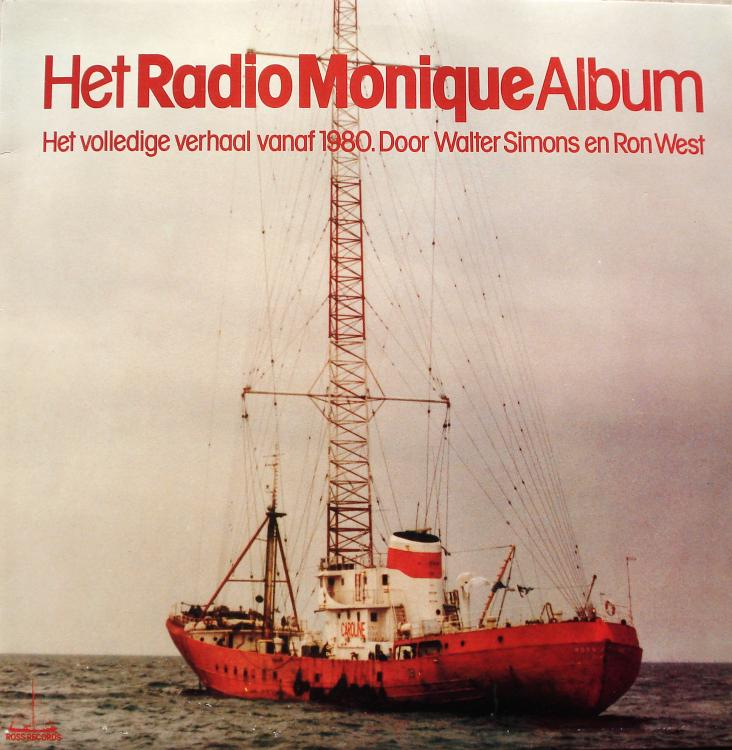 Het Radio Monique album front.jpg