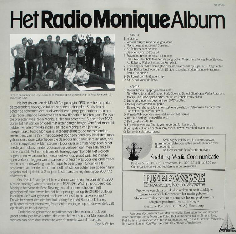 Het Radio Monique album back.jpg