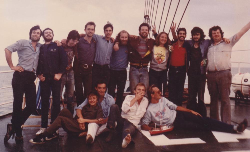 bemanning Ross Rvegen+Laser 1985 .jpg