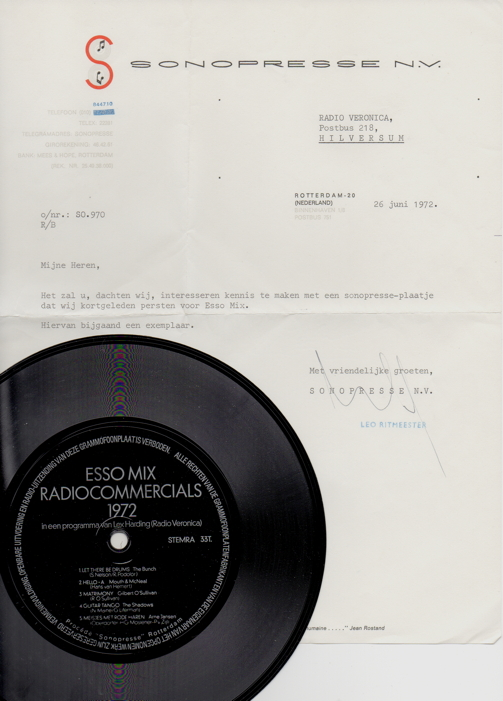 ESSO  reclame Lex en Juul juni 1972kl.jpg