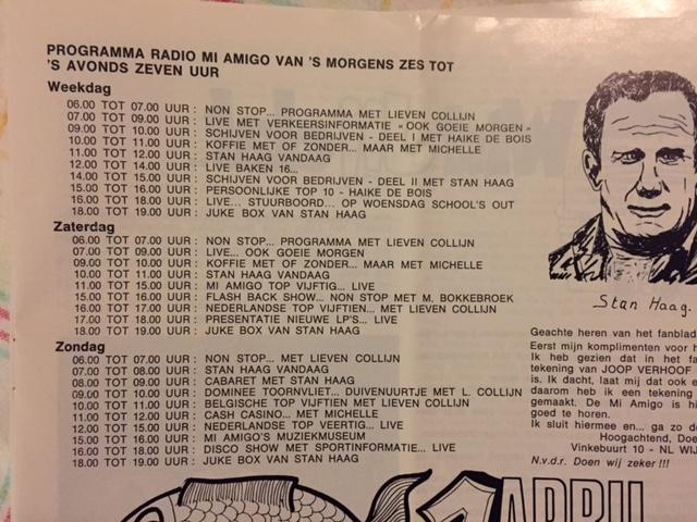 MiAmigoMei1977.jpg
