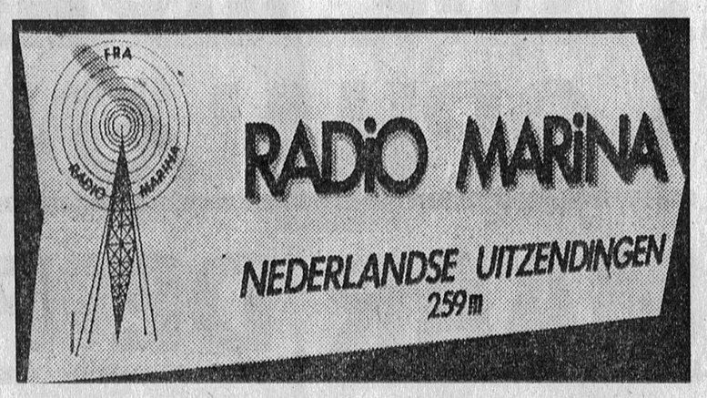 Radio-Marina-dossier-01.png