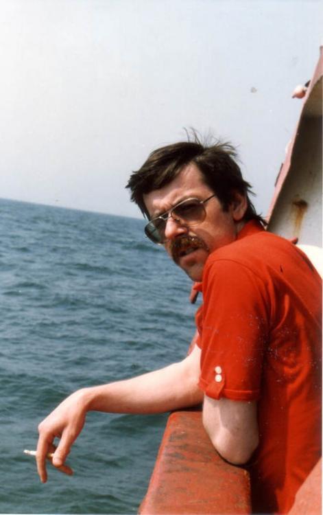Dick Verheul 1986.jpg