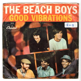 Beach Boys - Good Vibrations USA hoes kl.jpg