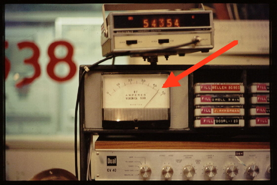 Freq Teller Antennestroom-070.jpg
