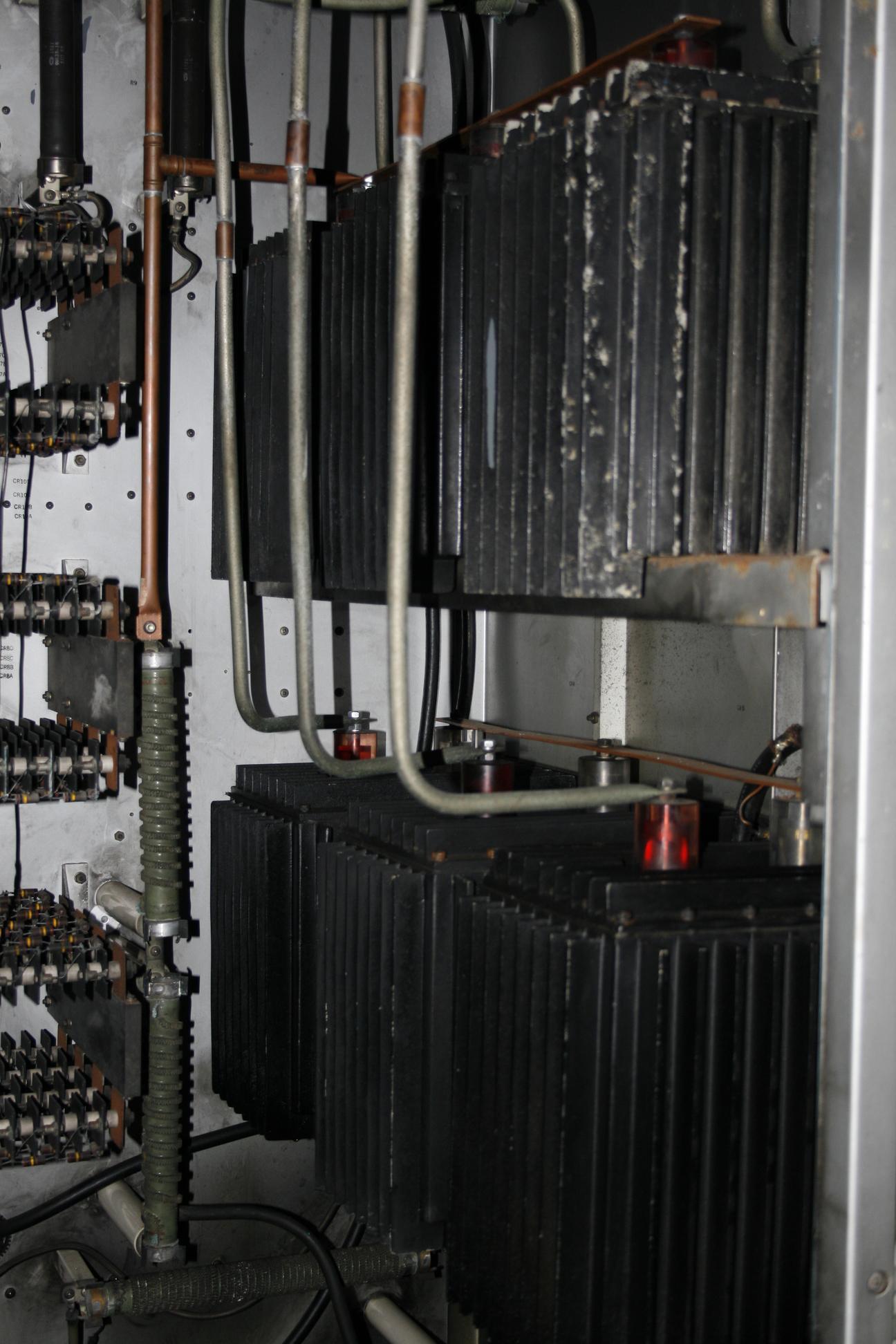 2008-03-23-Caroline44yearsRoss-205.JPG