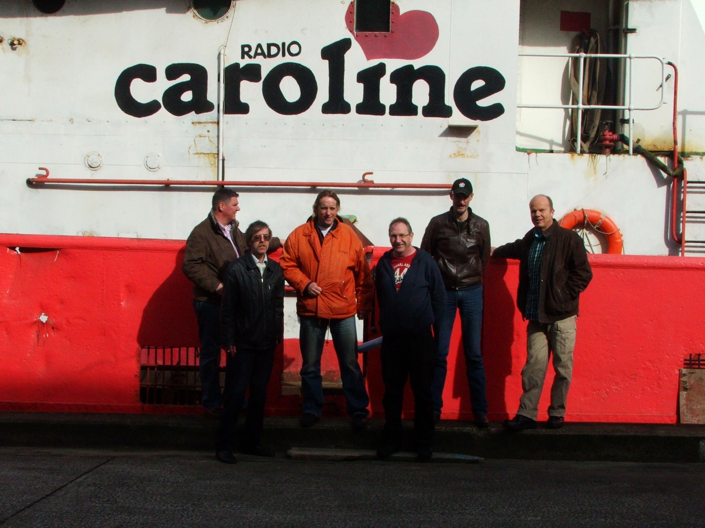 2007-03-10-CarolineReunie- 188.jpg