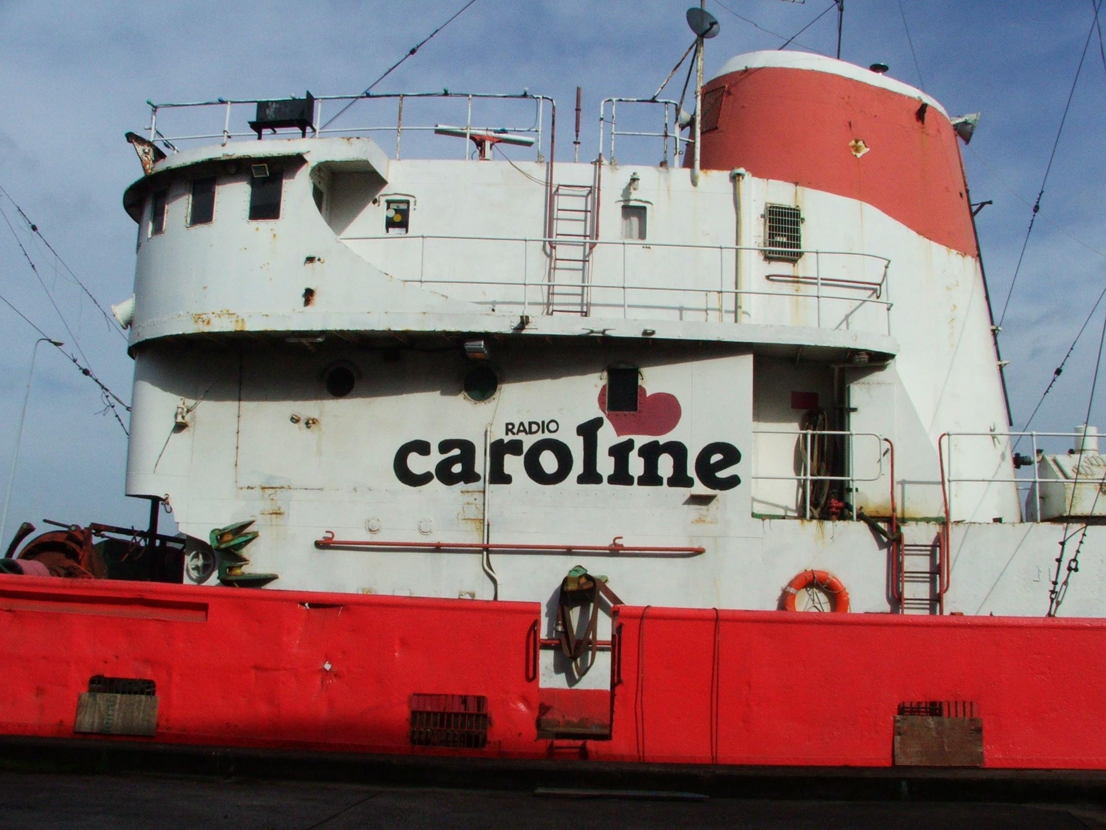 2007-03-10-CarolineReunie- 190.jpg