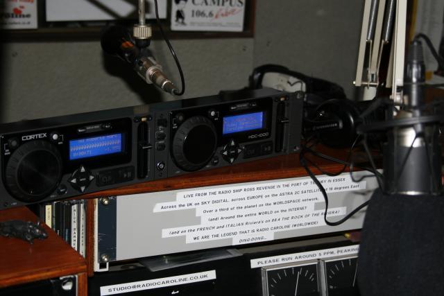 2008-03-21-Caroline44yearsRoss-032.JPG