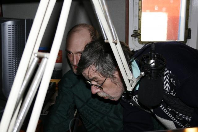 2008-03-21-Caroline44yearsRoss-041.JPG