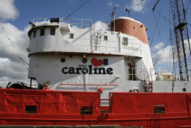 2008-03-21-Caroline44yearsRoss-060.JPG