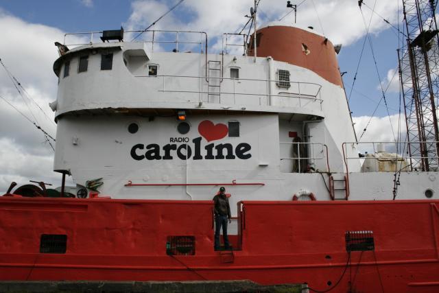 2008-03-21-Caroline44yearsRoss-083.JPG