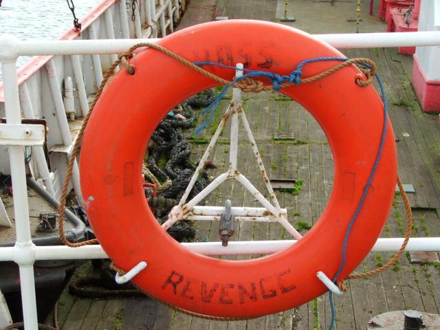 2007-03-10-CarolineReunie- 090.jpg