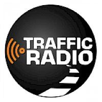 591abe72e84e7_TrafficRadio.jpg.8467deeafed9846f567e8ac349cb1f65.jpg