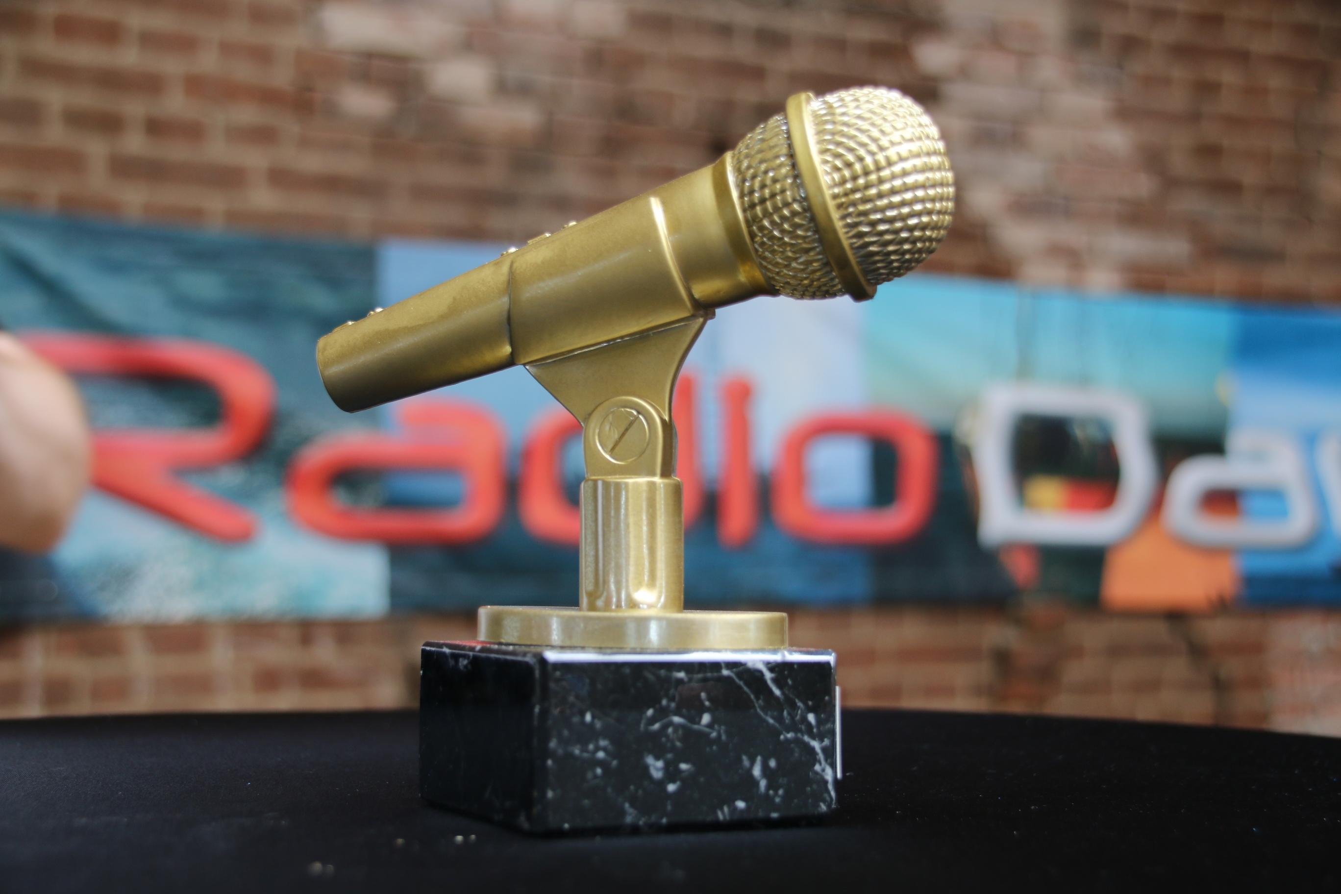 2017-05-20-RadioDayHarlingen-019.JPG