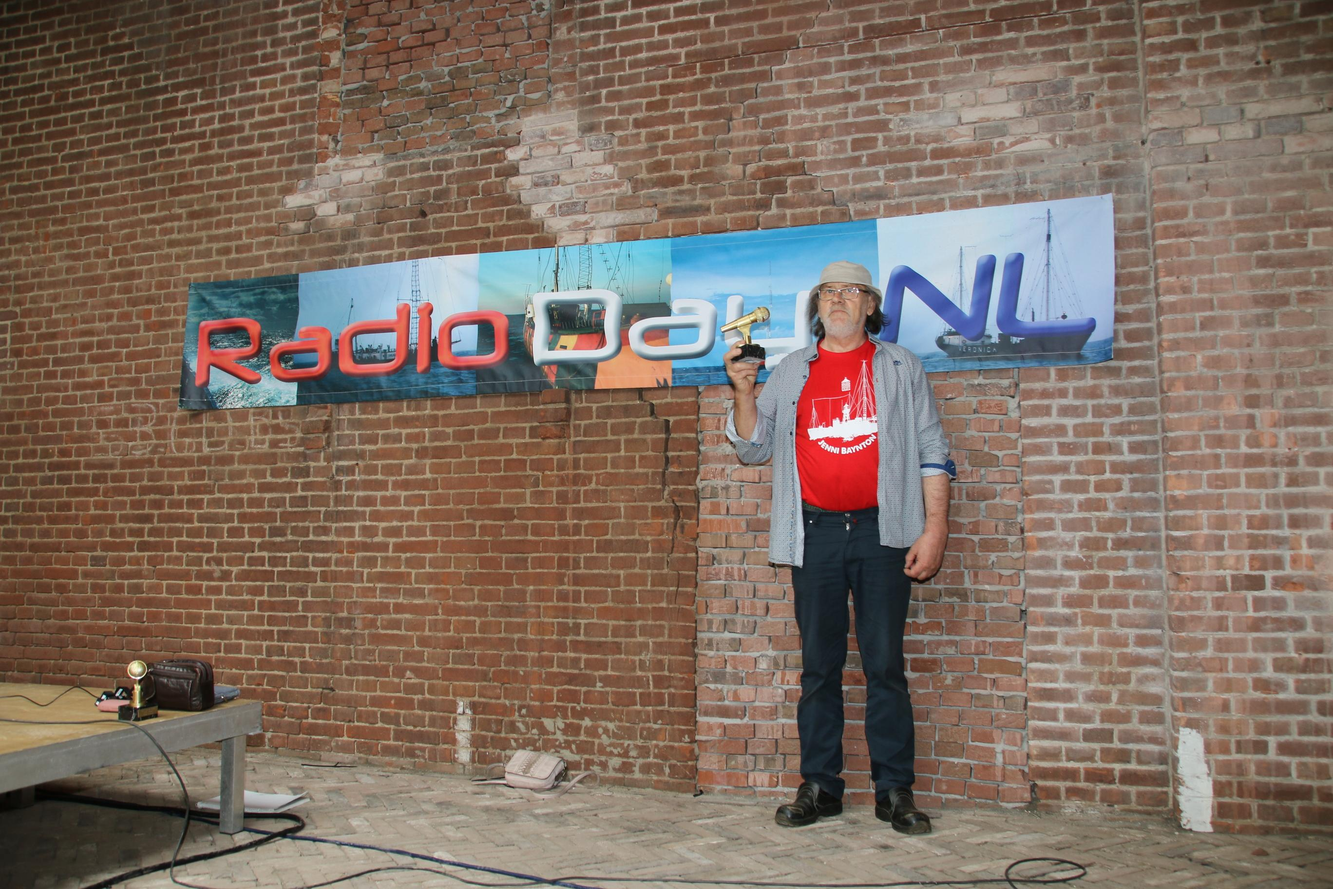 2017-05-20-RadioDayHarlingen-041.JPG