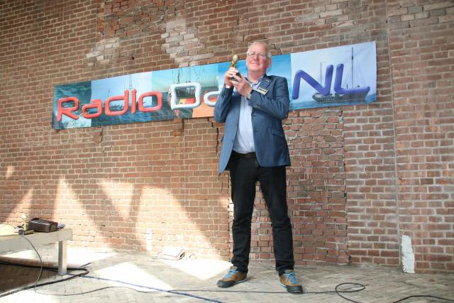 2017-05-20-RadioDayHarlingen-052.JPG