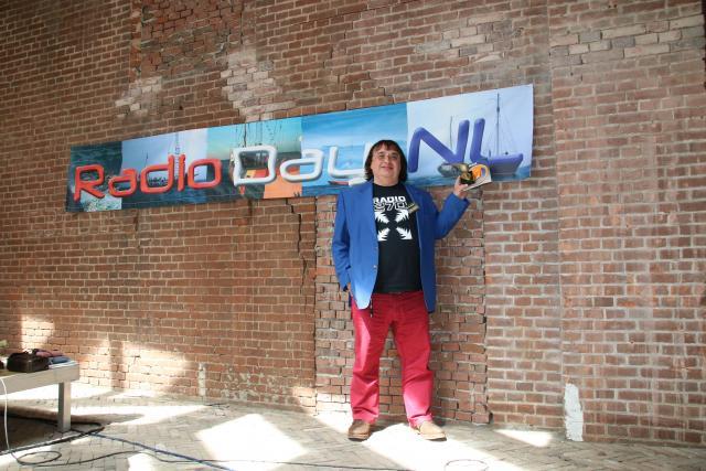 2017-05-20-RadioDayHarlingen-080.JPG